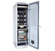 Pegasus II Industry EA1 IP54 (10-40кВА)